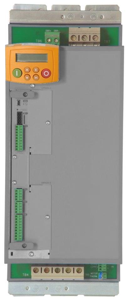 890SDframeD